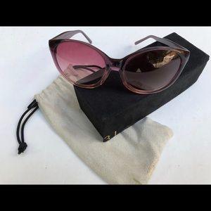 *AUTHENTIC* 3.1 Phillip Lim Women's Sunglasses